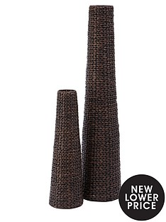 arrow-weave-large-vases-2pack