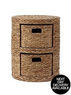 arrow-weave-wicker-chest-natural