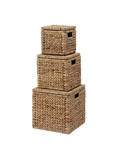 arrow-weave-wicker-storage-baskets-set-of-3