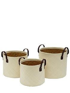 set-of-3-palm-leaf-baskets-ivory