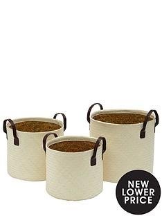 set-of-3-palm-leaf-baskets-ivory