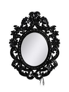 laurence-llewelyn-bowen-bonjout-boudoir-mirror