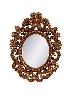 bonjout-boudoir-mirror