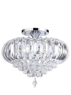 deltra-ceiling-light