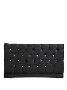 hush-from-airsprung-boutique-headboard