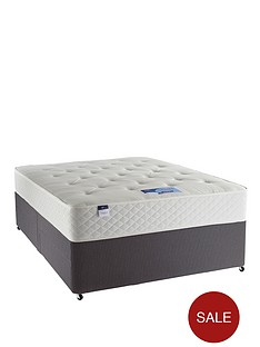 silentnight-miracoil-3-tuscany-divan-bed-medium-firm