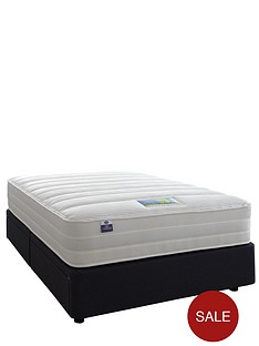 silentnight-pocket-zing-3-memory-divan-bed-medium-firm