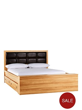 genevieve-storage-bed-frame-with-optional-mattress