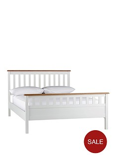 cumbria-bed-frame-with-optional-mattress