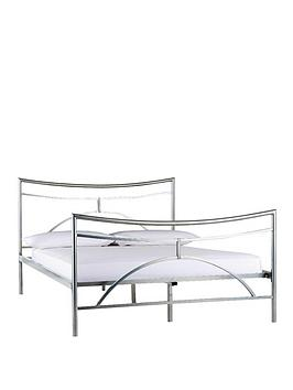 atlantis-bed-frame