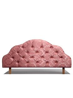 windsor-button-damask-headboard