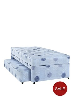 airsprung-single-divan-bed-with-low-level-guest-bed