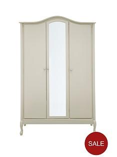 elysee-3-door-mirrored-wardrobe