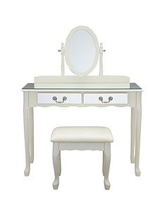 elysee-mirrored-front-dressing-table-and-stool