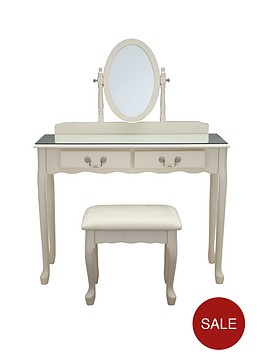 elysee-plain-front-dressing-table-and-stool