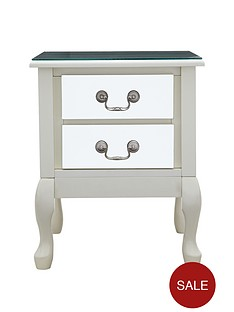elysee-mirrored-front-bedside-table