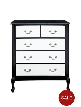 elysee-mirrored-front-3-2-chest-of-drawers