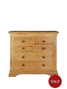constance-ready-assembled-4-2-chest-of-drawers