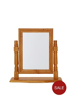 stanton-dressing-table-mirror