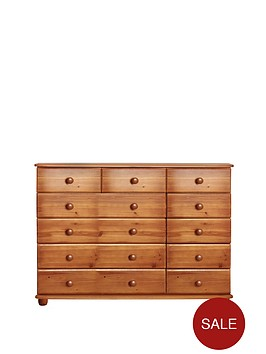 stanton-solid-pine-4-7-chest-of-drawers