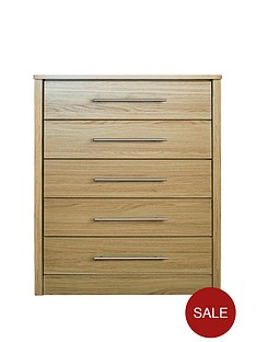 consort-new-liberty-ready-assembled-chest-of-5-drawers
