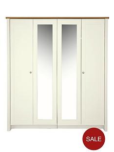consort-tivoli-4-door-mirrored-wardrobe
