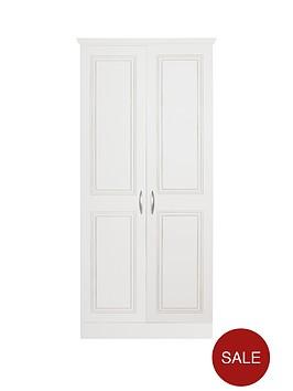 consort-dorchester-ready-assembled-2-door-wardrobe