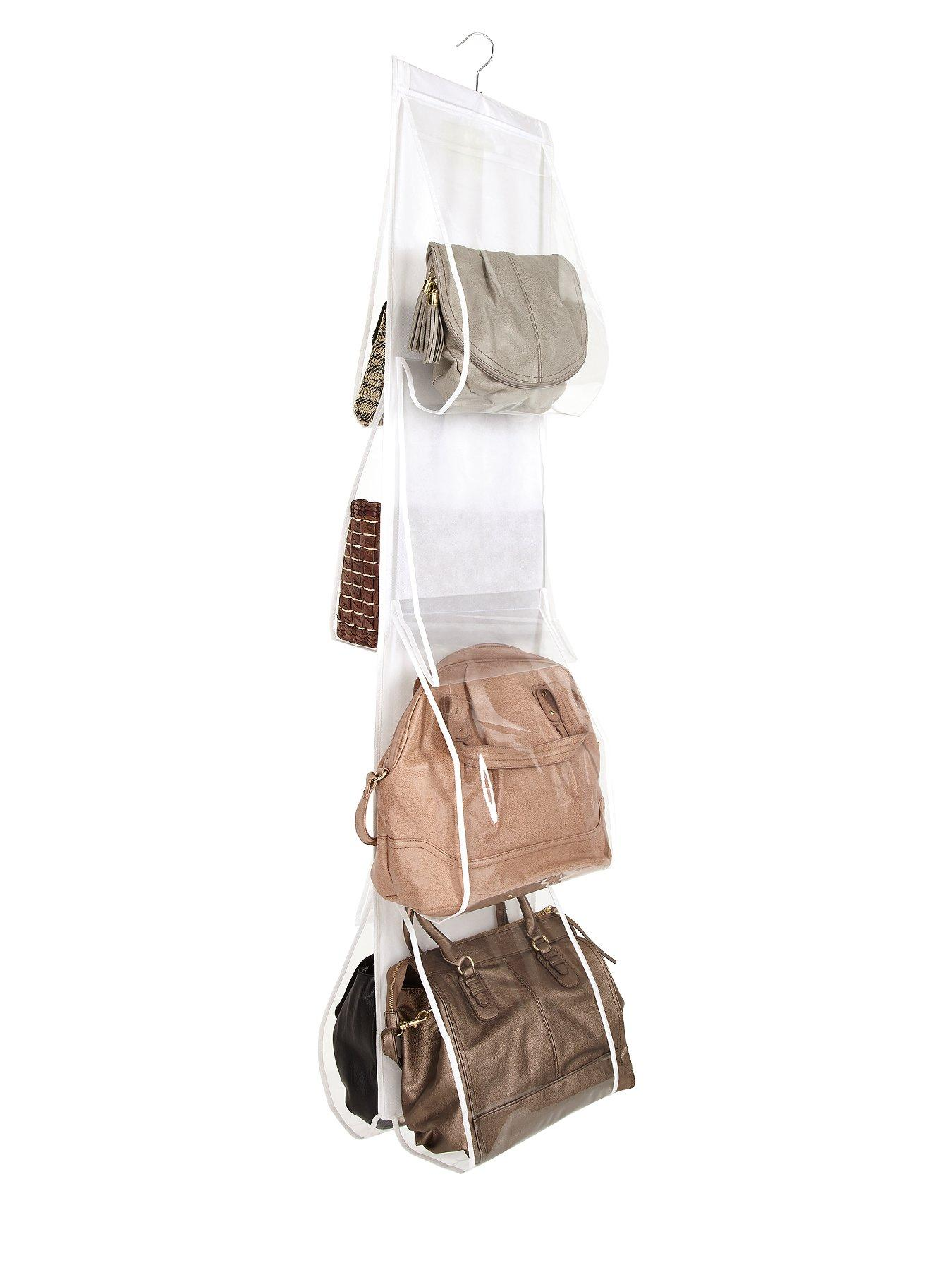Ideal Handbag Organiser