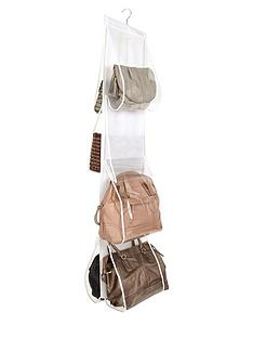 ideal-handbag-organiser