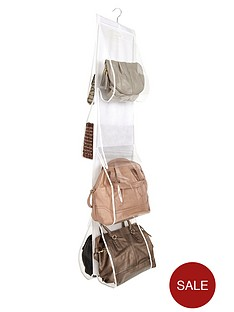 ideal-handbag-organiser