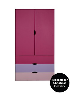 ladybird-harley-2-door-3-drawer-wardrobe
