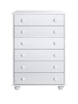 kidspace-nova-chest-of-6-drawers