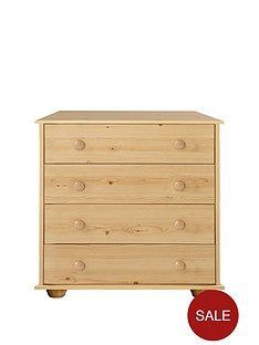 ladybird-nova-4-drawer-chest