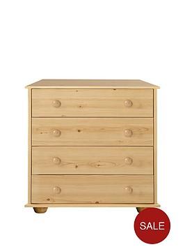 ladybird-nova-4-drawer-chest
