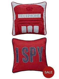 laurence-llewelyn-bowen-i-spy-cushions-pair