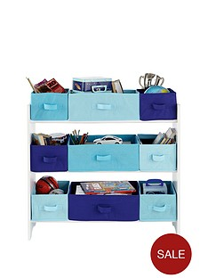 kidspace-small-3-tier-toy-storage