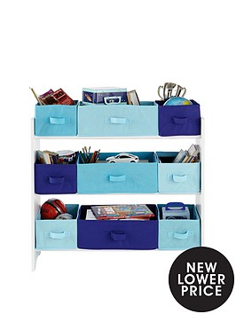 kidspace-small-3-tier-toy-storage