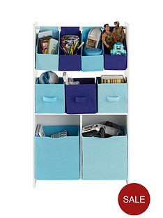 kidspace-large-3-tier-toy-storage-unit