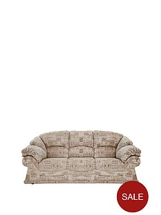 harrow-3-seater-fabric-sofa