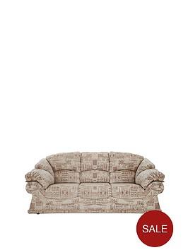 harrow-3-seater-fabric-sofa