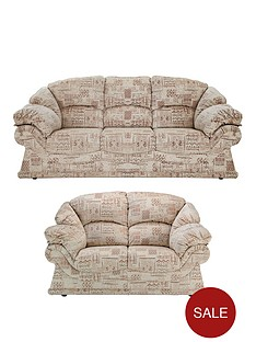 harrow-3-seater-plus-2-seater-fabric-sofa-set-buy-and-save