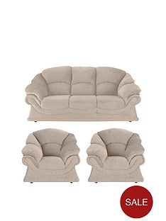 harrow-fabric-3-seater-sofa-plus-2-armchairs-buy-and-save