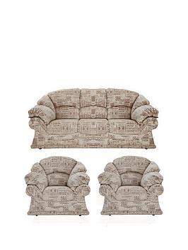 harrow-fabric-3-seater-sofa-plus-2-armchairs-buy-and-save