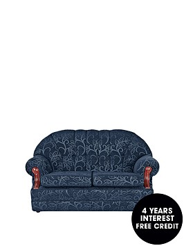wexford-2-seater-fabric-sofa