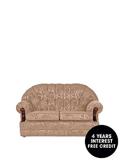 wexford-2-seater-fabric-sofa