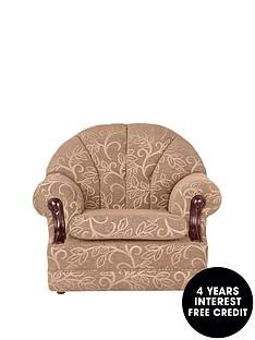 wexford-fabric-armchair