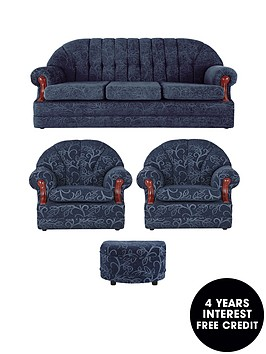 wexford-3-seater-sofa-2-armchairs-footstool-set-buy-and-save