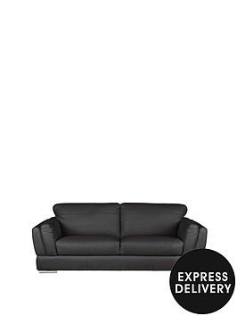 lexington-3-seater-leather-sofa