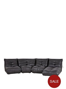vasto-leather-corner-group-sofa