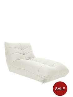 vasto-leather-modular-seating-chaise-piece